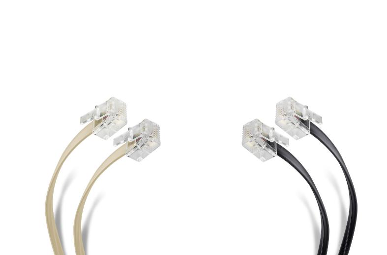 Imagen para la categoría Cables y Extensiones